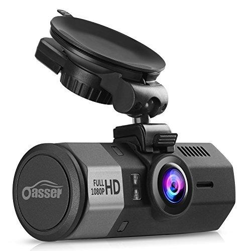 The 10 Best Car Dash Cameras to Buy 2019 - Auto Quarterly
